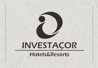 Investaçor Hotels & Resorts